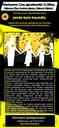 Fukushima jende katea