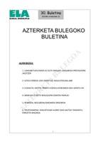 30Boletina_ELA