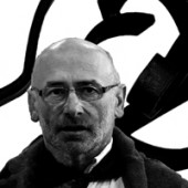 Michel Berhocoirigoin