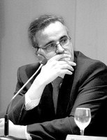Juan Garibi
