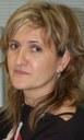 Laura Gonzalez de Txabarri