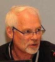 Asbjorn Wahl