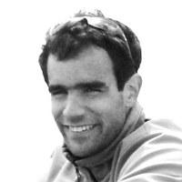 Martin Mendizabal