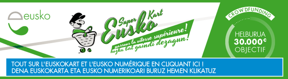 eusko