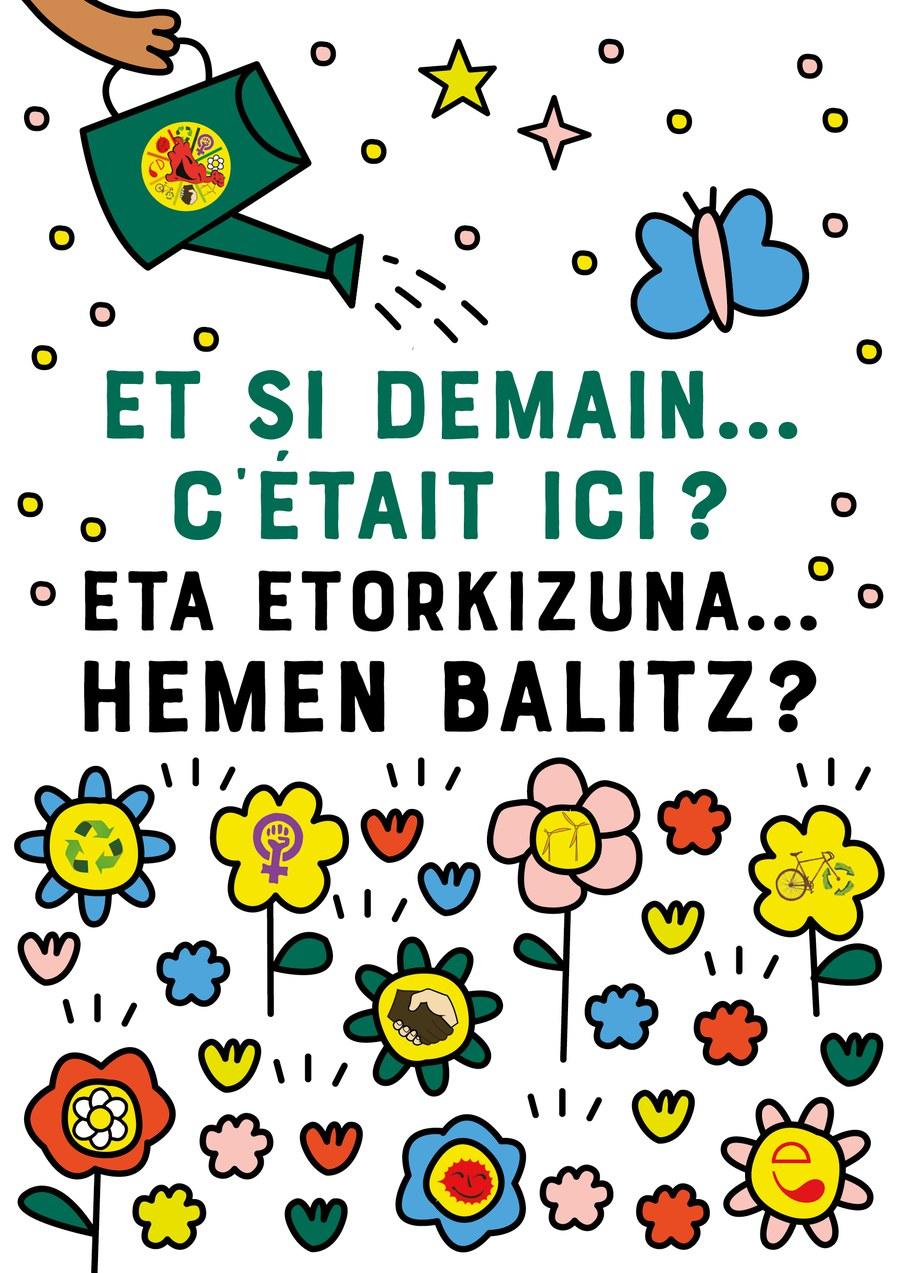 Et si demain - Eta etorkizuna (1).jpg