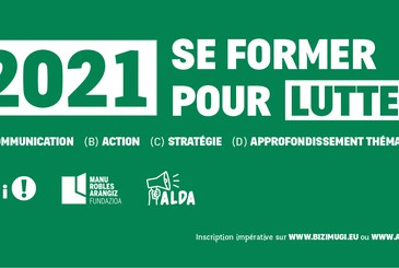 calendrier_formations_2021-1024x512-fr-1.jpg