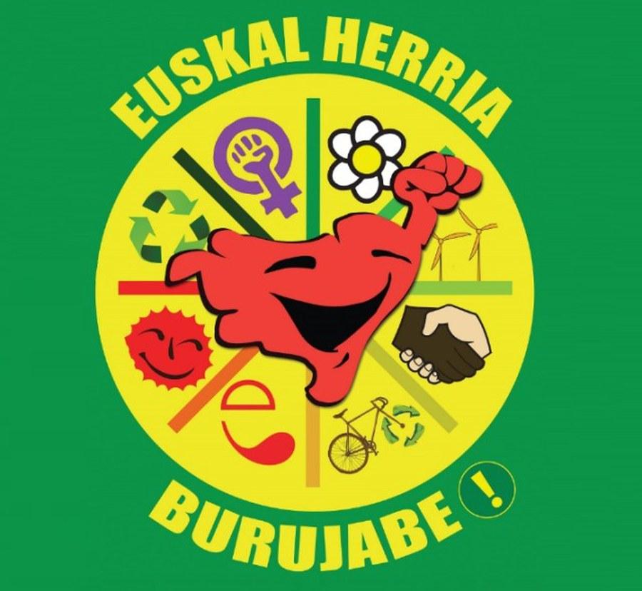 EH-Burujabe2-640x589.jpg