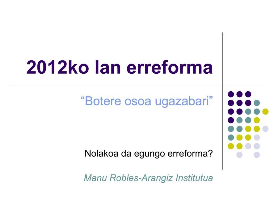 Rajoyren lan erreforma (2012-1.jpg