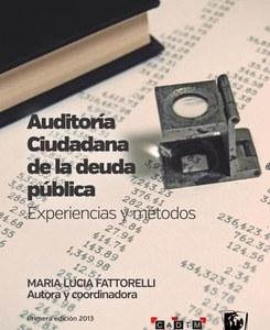 AuditoriaCiudadanaDeudaPublica.JPG