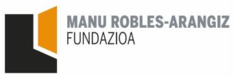 Manu Robles Arangiz Fundazioa